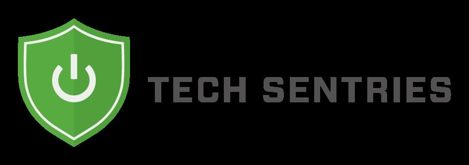 Tech Sentries