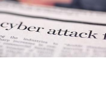 cyberattack tech sentries