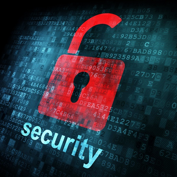 Tech Sentries Security