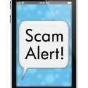 Text Scam Myrtle Beach
