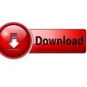 downloading software safely