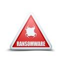 ransomware sidekick