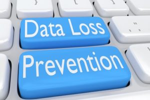 Myrtle Beach Data Loss Prevention