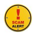 Scam Alert Myrtle Beach