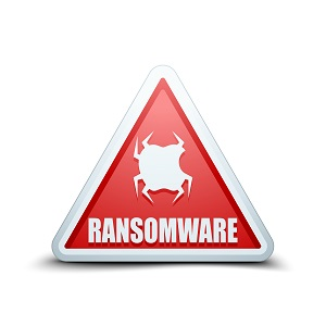 ransomware Myrtle Beach